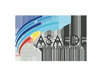 Asaede.org