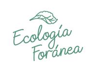 EcologiaForanea.com