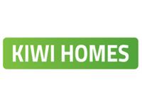 TheKiwiHomes.com
