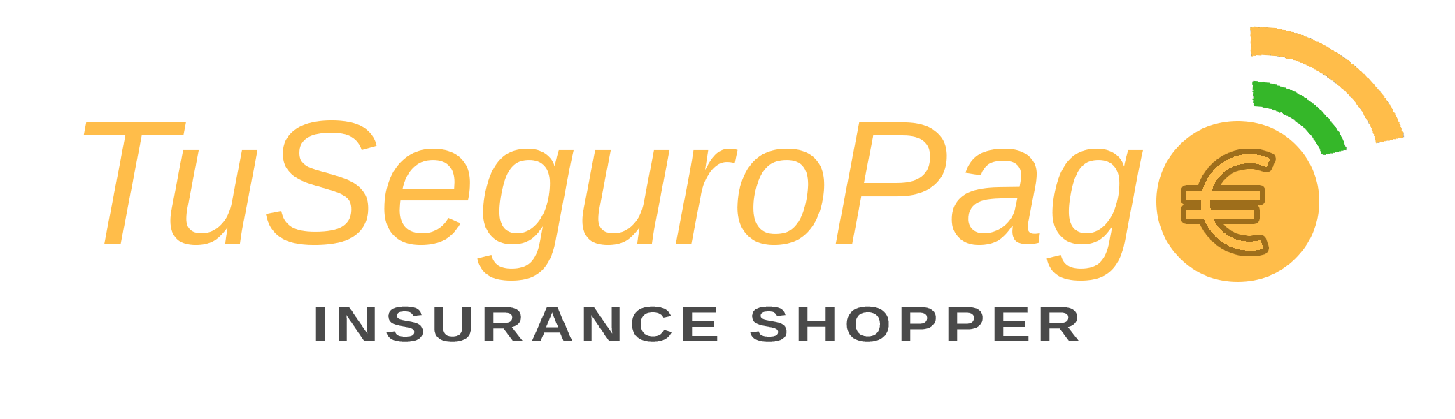 TuSeguroPago.com