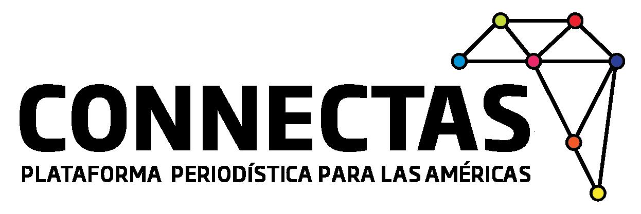 connectas