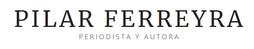 pilar-logo